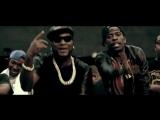 YG - My Nigga (Explicit) ft. Jeezy, Rich Homie Quan (HD)