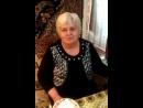 2014-10-16 14.51.54 Поздравление с ДР Антона мамой