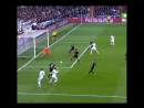 REAL MADRID 3-1 PSG | MATCH IN 60 SECOND | МАТЧ ЗА 60 СЕКУНД |SHORT SPORT | Highlights
