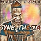 Medy Lema - Shout It Out