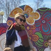 Аватар Марины Фроловой