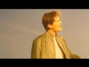 A-ha - Summer Moved On Video