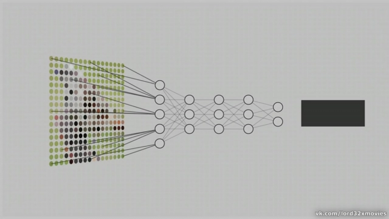 [ТЭД] Блез Агюера и Аркас- Как компьютеры учатся творчеству