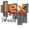 Интернет-магазин деревянной мебели