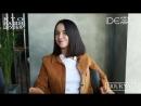 интервью от Юли Максакиной эксклюзивно для IDEAL MOM