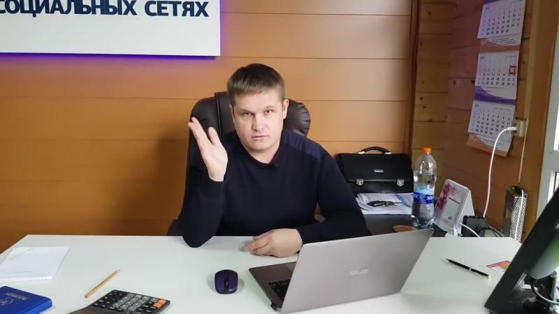 Деньги на автомате! 1500 руб за 2 часа работы.