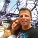 Дмитрий Запивахин фото #21