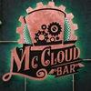 McCloud Bar