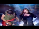 Марина Хлебникова - Чашка Кофию (Концертная Запись 1999)