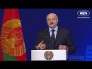 Лукашенко призывает средние и малые страны не играть роль статистов в мировой политике