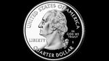 56 U.S. State, D.C. &amp Territory Quarters