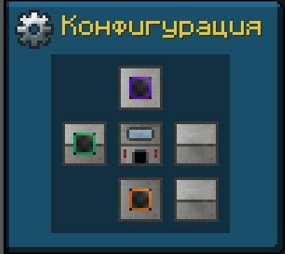 IQIGBOH87-c.jpg