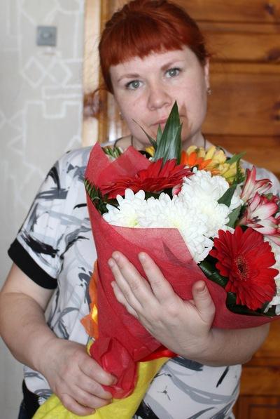 Елена Енич