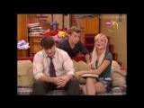 Модель не через постель - Дарья Сагалова в сериале Счастливы вместе (2006) - 81