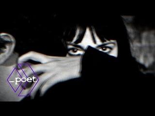 Prometh — NOIR (ft. Aleksandra Majewska)