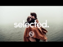 Watermät, Becky Hill TAI - All My Love (TCTS Remix)