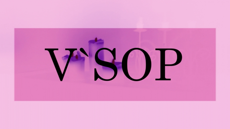 VSOP part 1 COMING SOON NEW PARTY