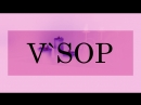 VSOP part.1 COMING SOON NEW PARTY