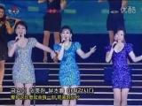 North Korean_sexy girls song _Go study
