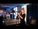 Ieva Zasimauskaite When We're Old (cover version)