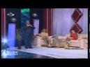 Mehebbet Kazimov Indi Menden Küs Görüm YouTube