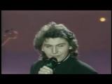 Леди Любовь - Владимир Цветаев-pesnya--muzyka--kovo--scscscrp