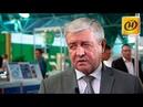 Владимир Семашко Использование электробусов экономически выгодно