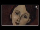 HD В рамках рамы 11 Амедео Модильяни 2013 HD 1080 Within the Frame