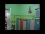Мой детский сад видеоконкурс 2016года 2 место