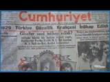 Keriman Halis представитель нива Турции на мисс мира в Бельгии в 1932 году