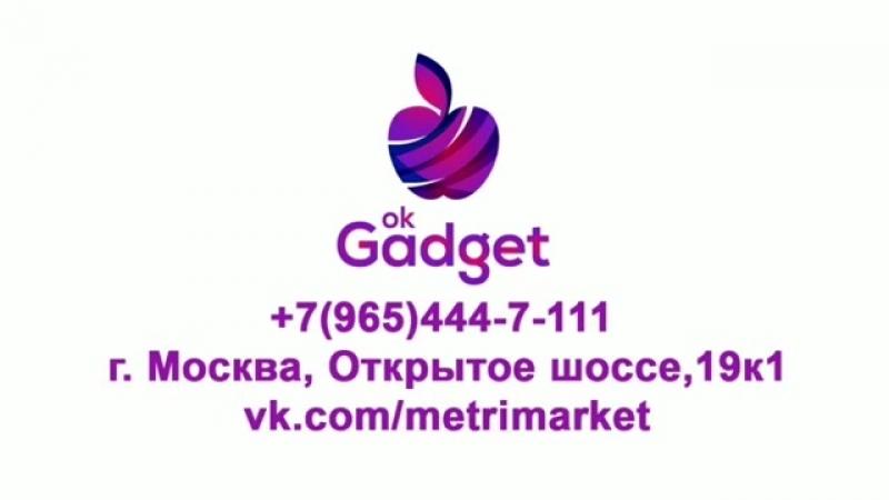 Ok__gadget - Сервисный центр, ремонт телефонов, планшетов