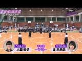 Nogizaka46 no Gaku Tabi! ep03 (in Kagawa) от 8-го октября 2017 года