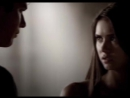 The Vampire Diaries - Stelena Delena vine