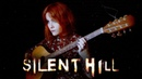 Silent Hill Theme Gingertail Cover
