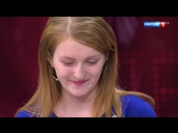 Андрей Малахов. Прямой эфир. Бизнесмен сел в тюрьму за сожительство со школьницей
