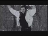 Юрий Истомин - Багряные листья
