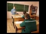 Александр Сотник В малолетке девочки