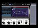Groove3 - Arturia Oberheim SEM V Explained