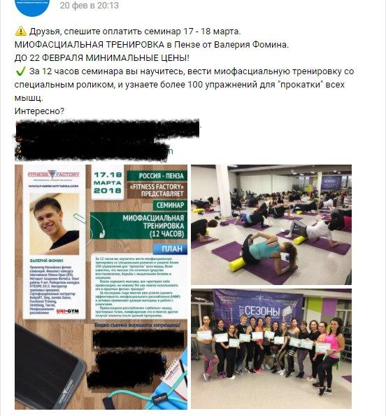 dNLI_lat9cI.jpg