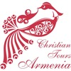 ChristiantoursArmenia