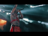Lil Uzi Vert - XO Tour Llif3 [Live at Roots Picnic 2018]