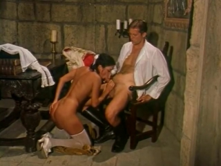 Carmen (1998)  [vintage porn, sex, porn, pussy, tits, classic porn, blowjob, retro, antique, lesbian]