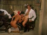 Carmen (1998)  vintage porn, sex, porn, pussy, tits, classic porn, Blowjob, retro, antique, lesbian