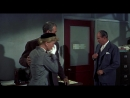 ЧЕЛОВЕК, КОТОРЫЙ СЛИШКОМ МНОГО ЗНАЛ 1956 - триллер. Альфред Хичкок 1080p