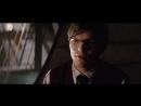 Мистик и Зверь Люди Икс Первый класс 2011