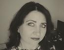 Ирина Бондарева фото #21