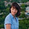 Ksenia Vvedenskaya