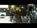 АНЖЕЛИКА Агурбаш Любить по русски RUSONG TV NEED FOR FEST 2017