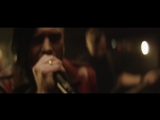 Three Days Grace - The Mountain (2018) (Alternative Rock / Post Grunge)