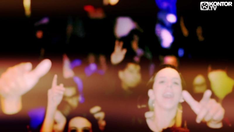 Manufactured Superstars Jeziel Quintela feat Christian Burns Silver Splits The Blue